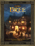 The One Ring - Bree