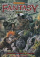 Warhammer Fantasy Roleplay First Edition Core Rulebook