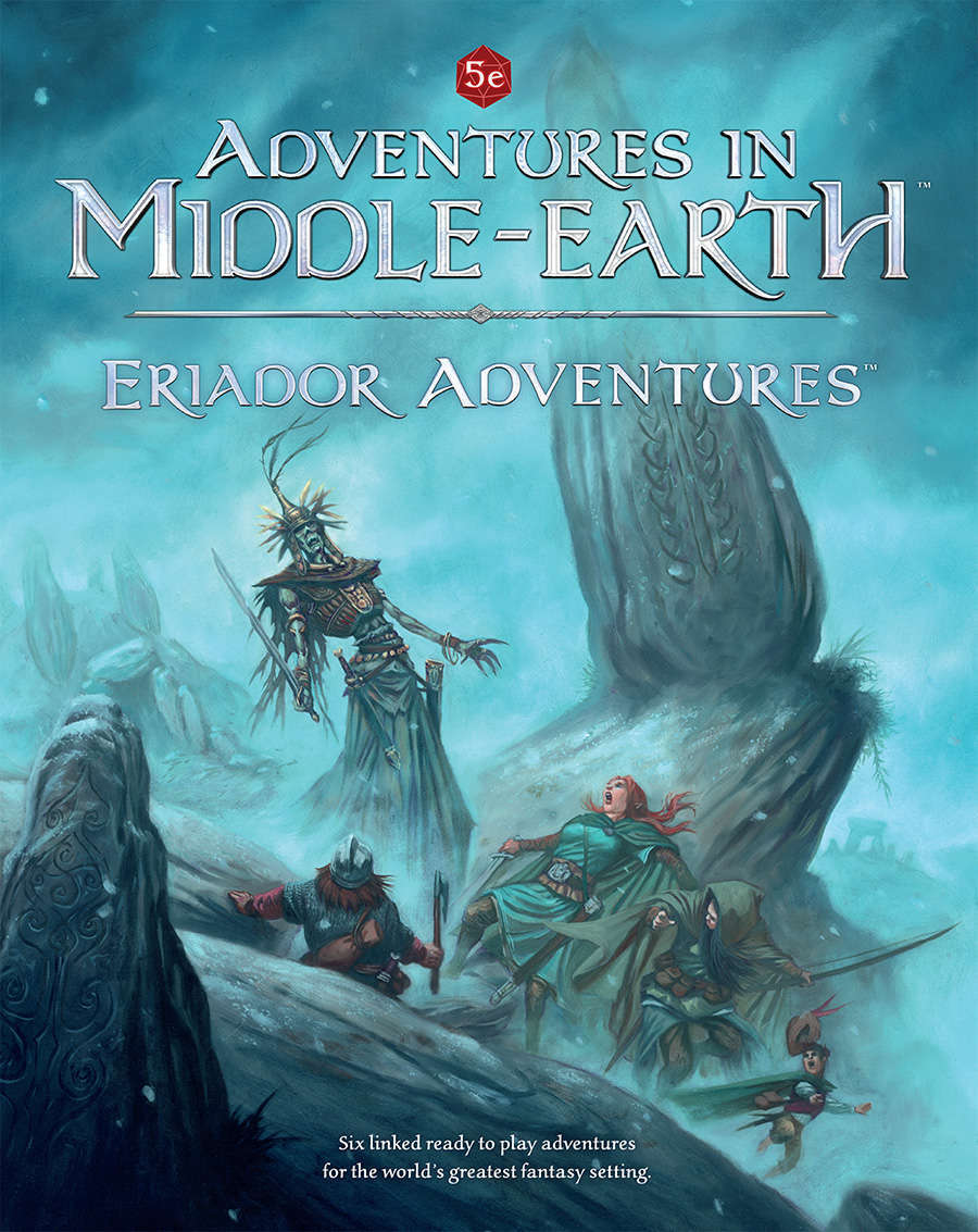 adventures in middle earth wilderland adventures pdf download