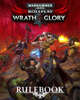 Wrath & Glory: Core Rules