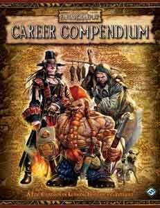 warhammer fantasy roleplay 2nd edition career compendium pdf