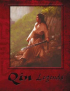 Qin Legends