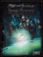 Rogue Trader: Epoch Koronus