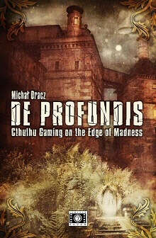 De Profundis Second Edition