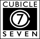 Cubicle 7 Entertainment Ltd.