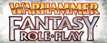 Warhammer Fantasy Roleplay Fourth Edition