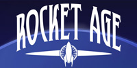 Rocket Age