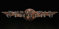 World War Cthulhu