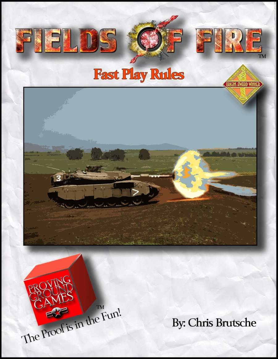 field of fire game play for free