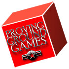 Proving Ground Games