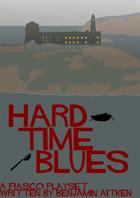 Fiasco- Hard Time Blues