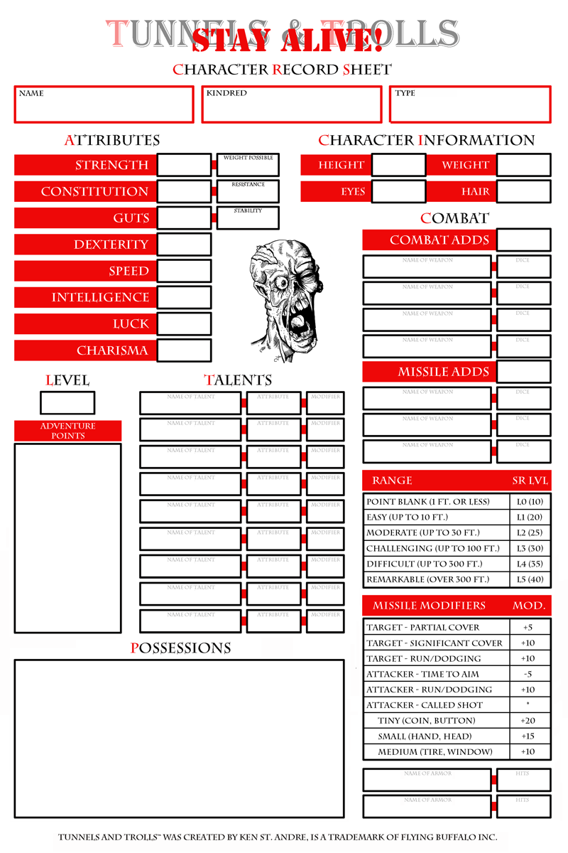 vk traveller core book rpg pdf