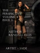 The Perspective Volume 4; Issue 3