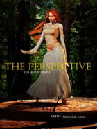 The Perspective: Volume 6; Issue 2: August 2020
