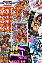 faptcollection01 [BUNDLE]
