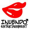 Inuendo Entertainment
