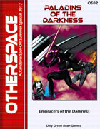 (G-Core) Otherspace: Paladins of the Darkness