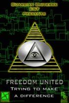 Freedom United