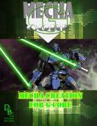 Mecha G-Core