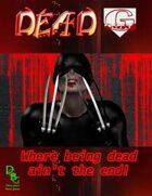 DEAD G-Core