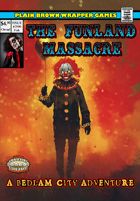 The Funland Massacre