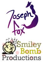 Joseph Fox's BinderStuff