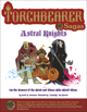 Torchbearer Sagas: Astral Knights