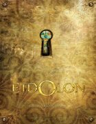 Eidolon: the Electrodyne Opera