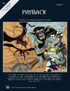 X2 Payback [5e]