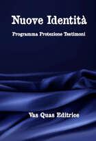 Programma Protezione Testimoni (Edizione Italiana)