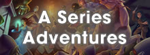 A Series Adventures
