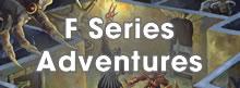 F Series Adventures