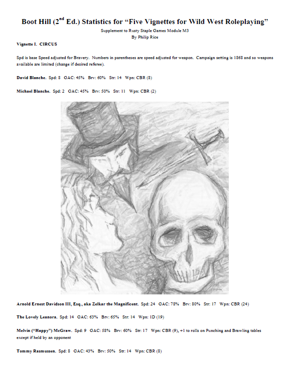 aces and eights rpg pdf downloads