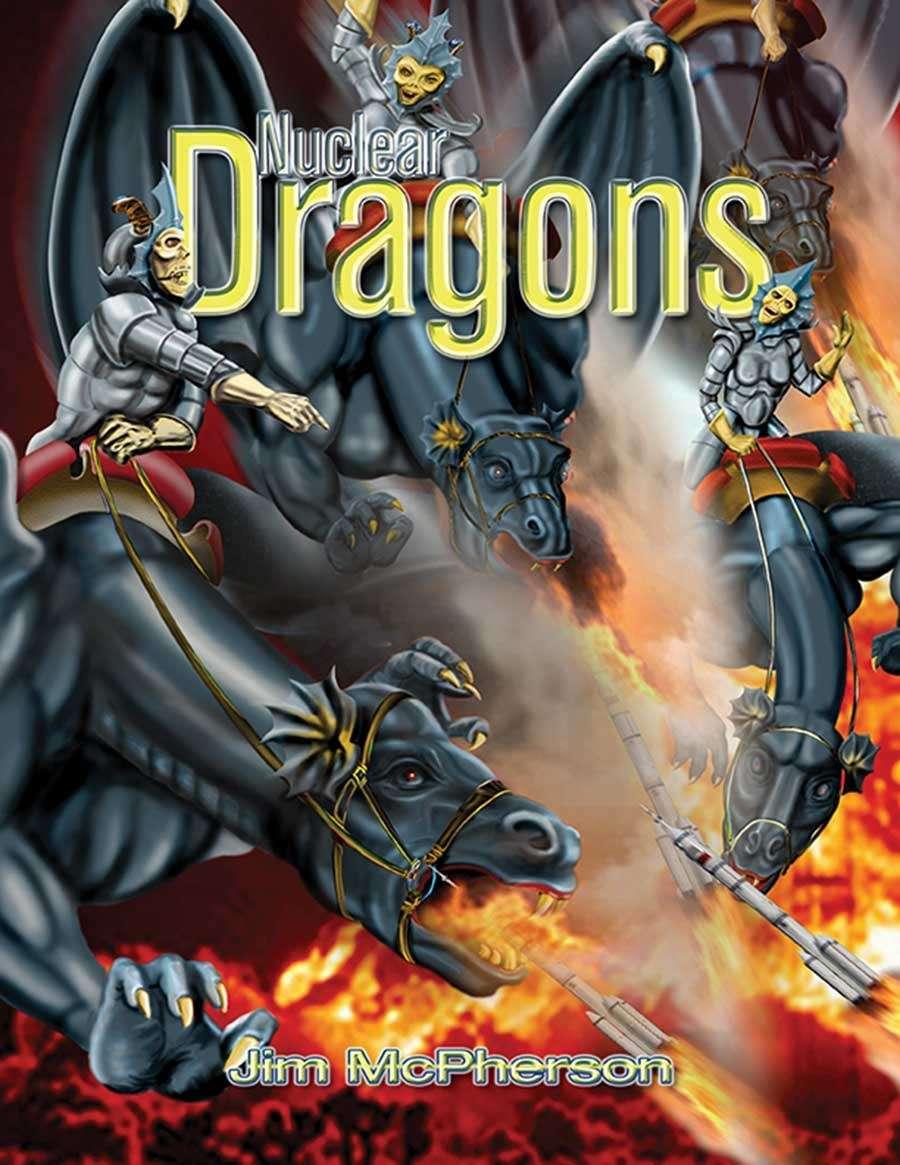 Nuclear Dragons