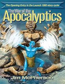 The War of the Apocalyptics