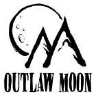 Outlaw Moon Books