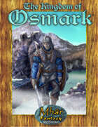 Kingdom of  Osmark Regional Sourcebook