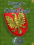 The Knights of the Golden Eagle