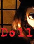 Doll [Audiobook]