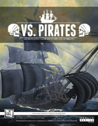 vs. PIRATES