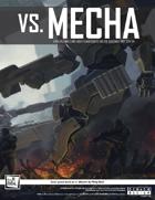 vs. MECHA