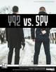 vs. SPY
