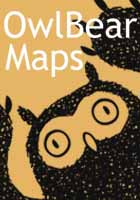 Owlbear Maps