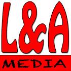 L&A Media