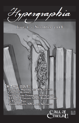 Hypergraphia Magazine Issue #1