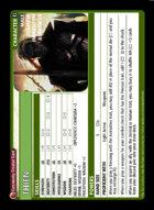 Thien - Custom Card