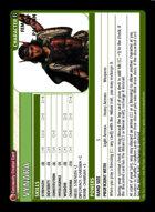 Vynara - Custom Card