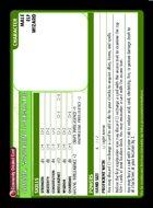 Camain, Wandering Loremaster - Custom Card