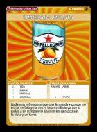 Bkhbk - Custom Card