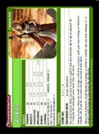 Grekka - Custom Card